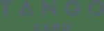 TC_Logo_72ppi_1280